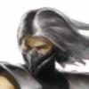 TomasVrabada's avatar