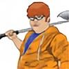 tomasyanes's avatar