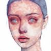 Tomasz-Mro's avatar