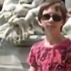 Tomaszal's avatar