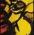 TomaszBbk's avatar