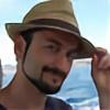 TomaszMrozinski's avatar