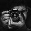 TomaszPrzybylo's avatar