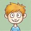 Tomat's avatar