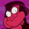 tomatatato's avatar