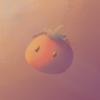 tomateboi's avatar