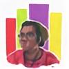 Tomatem13's avatar
