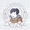 tomatesoy's avatar