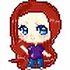 Tomato-Adopts's avatar