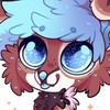 Tomato-frost's avatar