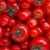 Tomato-On-A-Stick's avatar