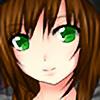 Tomato-Soups's avatar