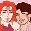 Tomato-the-Capricorn's avatar
