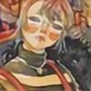 Tomato184's avatar