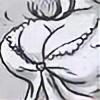 Tomato21's avatar