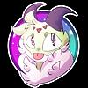 Tomato214N's avatar