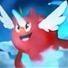 tomatoAlicorn's avatar