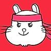 TomatoBabyy's avatar