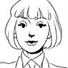 TomatoBisque's avatar