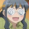 TomatoCandy's avatar
