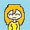 tomatochan1's avatar