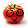 tomatocoup's avatar