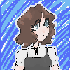 tomatoequeeen's avatar