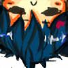 tomatoesmuggler's avatar