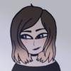 tomatoface05's avatar