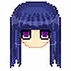 tomatojoy's avatar