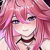 TomatoLacoon's avatar