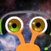 TomatoMollusk's avatar