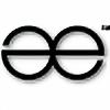 Tomatoplasma's avatar