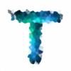 TomaTos27's avatar