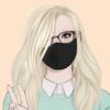 tomatosauce999's avatar