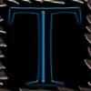 Tomatose's avatar