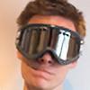 tomatpaburk's avatar