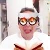 TomatrixGF's avatar