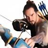 Tomatron5's avatar