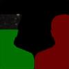 TomAwezome's avatar