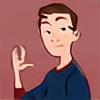 tomaytoTOMAHTO's avatar