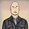 tomaz2k's avatar