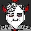 TomazBRF's avatar