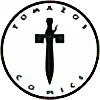 TOMAZOS-COMICS's avatar