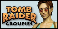 Tomb-Raider-Groupies's avatar