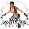 Tomb-Raider-World's avatar