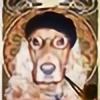tomb1's avatar