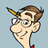 tombancroft's avatar