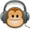 Tombekfr's avatar