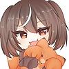 TombieFox's avatar